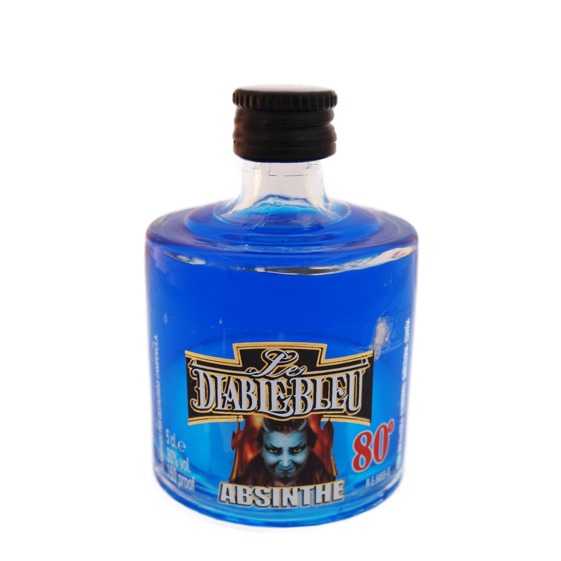 ABSINTH-LE-DIABLE-BLEU-80
