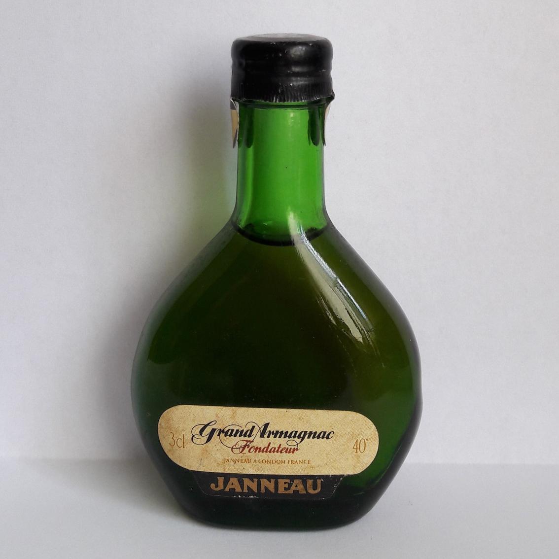 ARMAGNAC-JANNEAU-FONDATEUR-E