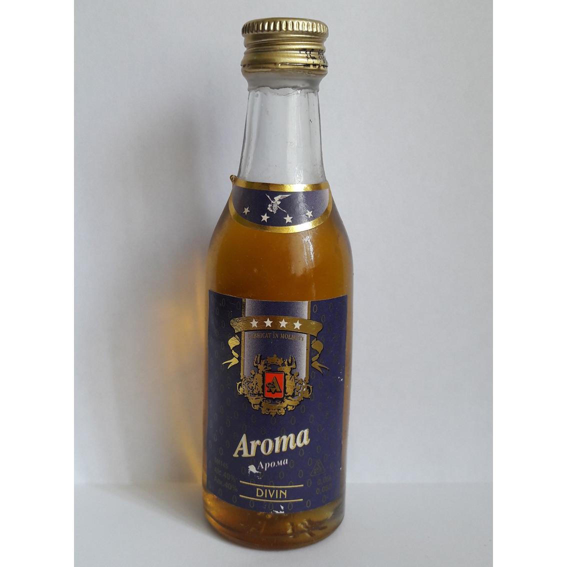 BRANDY-AROMA-E