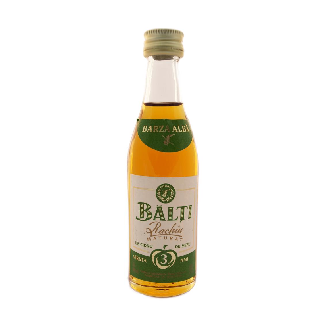 BRANDY-DIVIN-BALTI-3-STAR