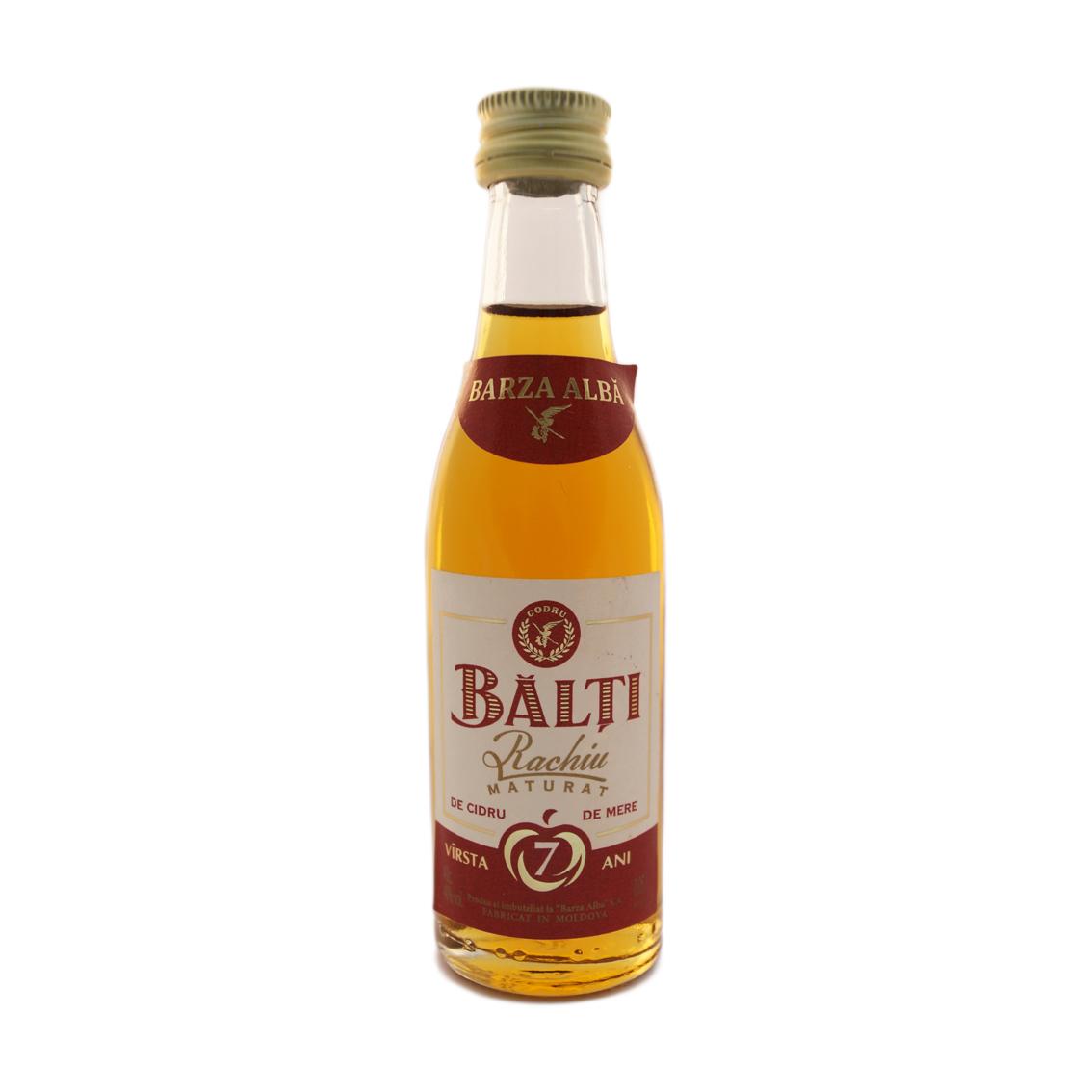 BRANDY-DIVIN-BALTI-7-STAR-1