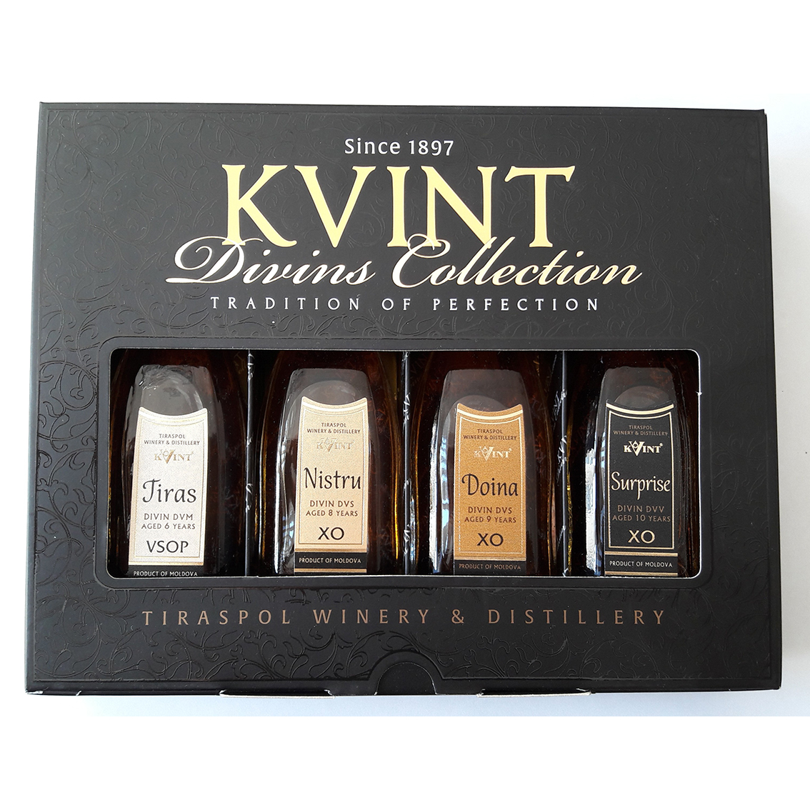 BRANDY-KVINT-SET-2-E