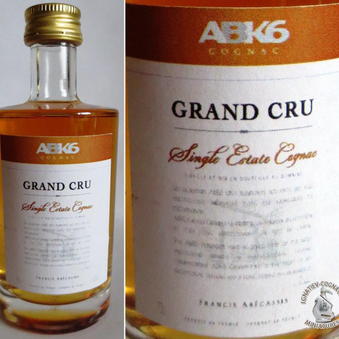 COGNAC-ABK6-GRAND-CRU-W
