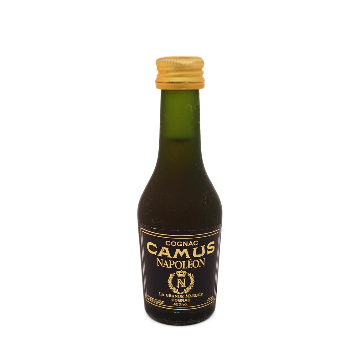 COGNAC-CAMUS-NAPOLEON-18