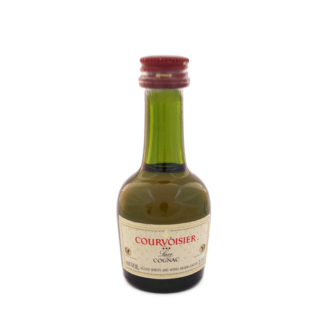 COGNAC-COURVOISIER-LUXE-3-35