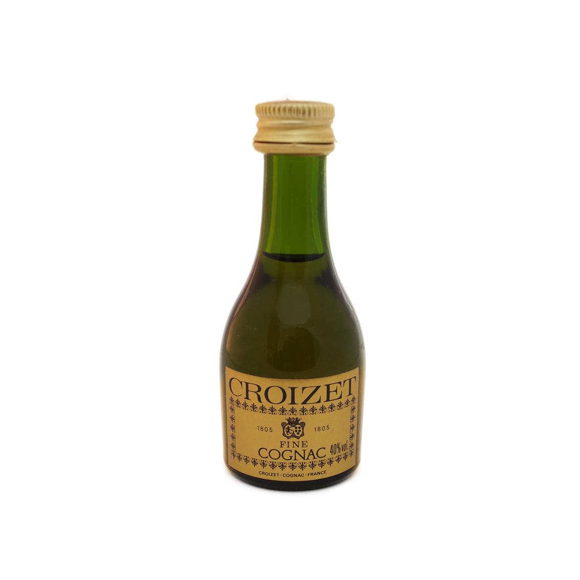 COGNAC-CROIZET-FINE-3