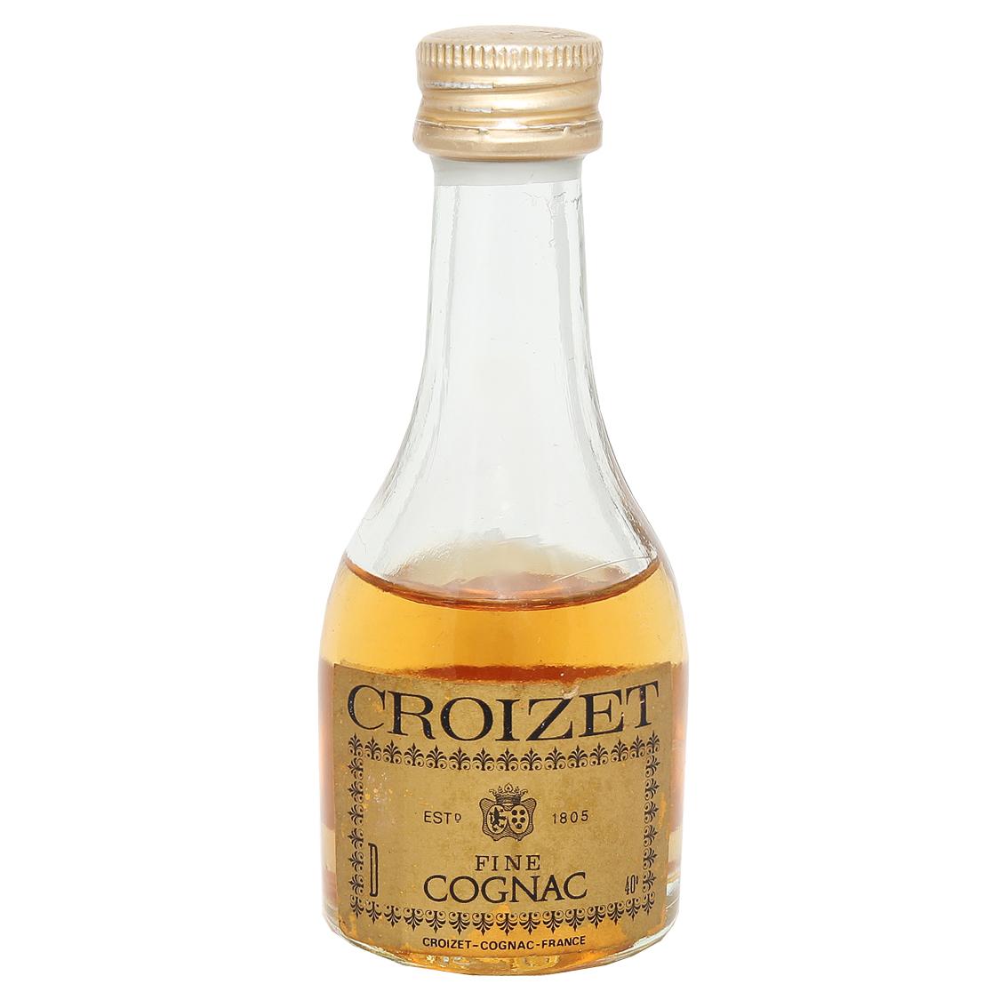 COGNAC-CROIZET-FINE-2