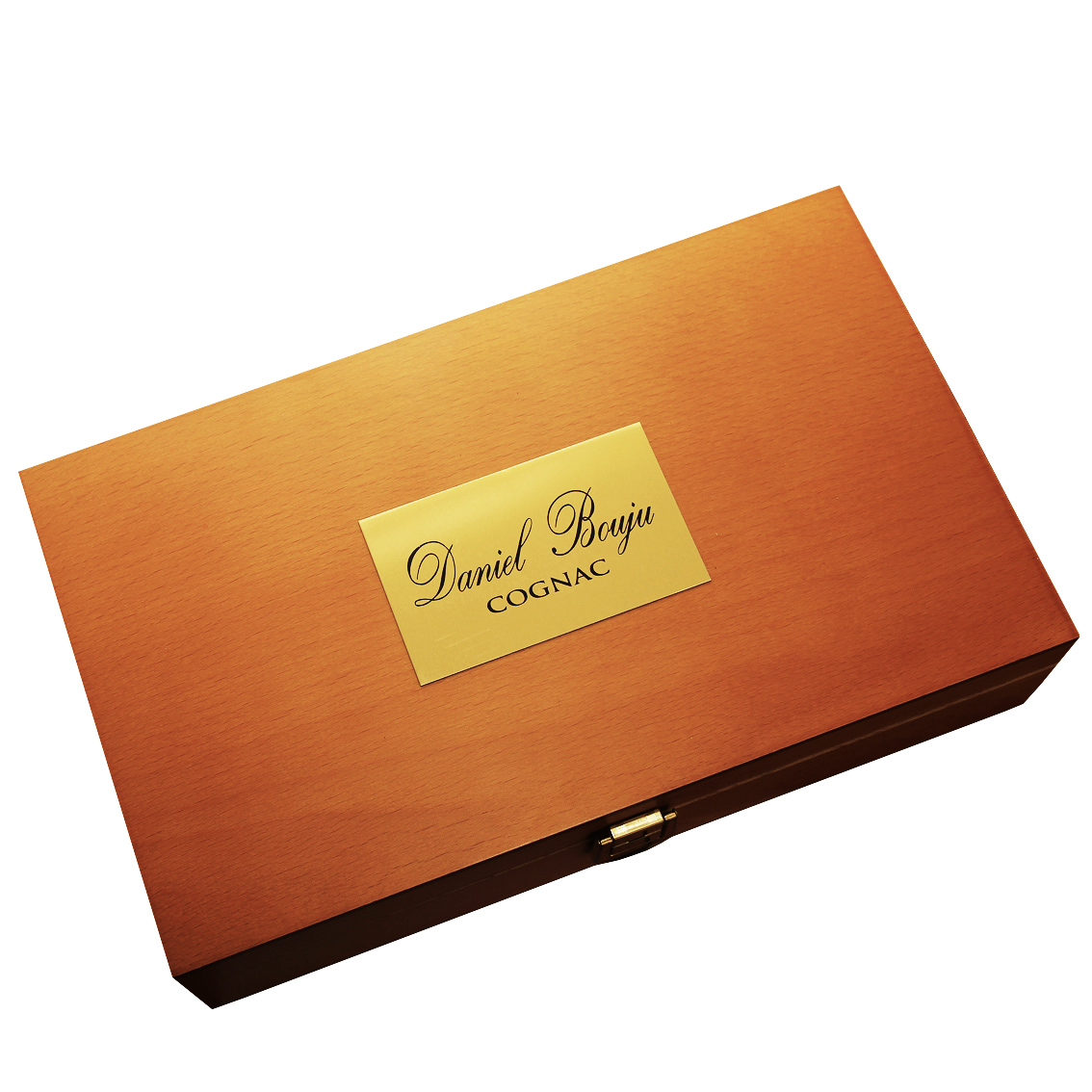 COGNAC-DANIEL-BOUJU-BOX