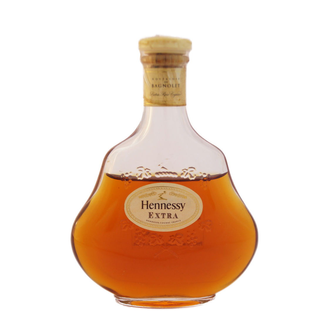 COGNAC-HENNESSY-EXTRA-2