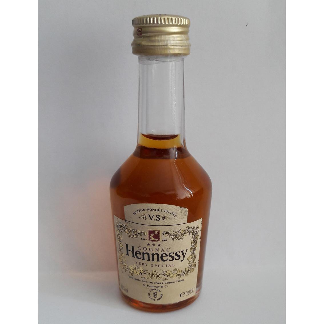 COGNAC-HENNESSY-VERY-SPECIAL-1-E