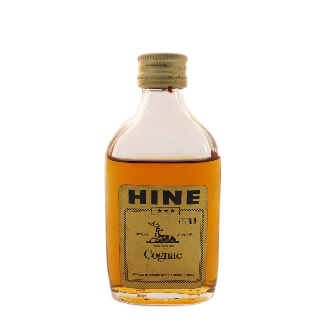 COGNAC-HINE-3-4