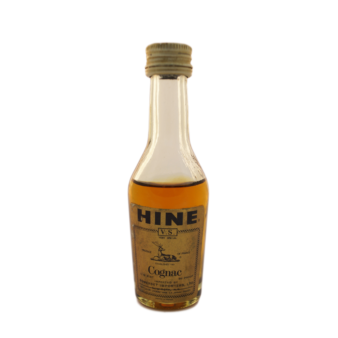 COGNAC-HINE-VS-1