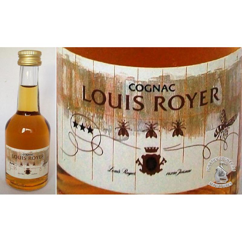 COGNAC-LOUIS-ROYER-3-W