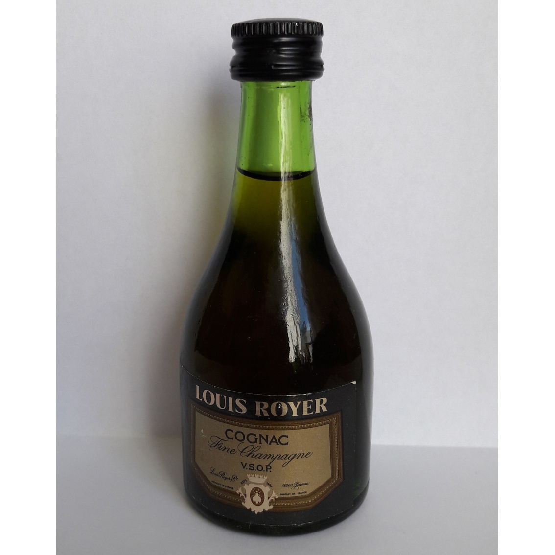 COGNAC-LOUIS-ROYER-VSOP-E