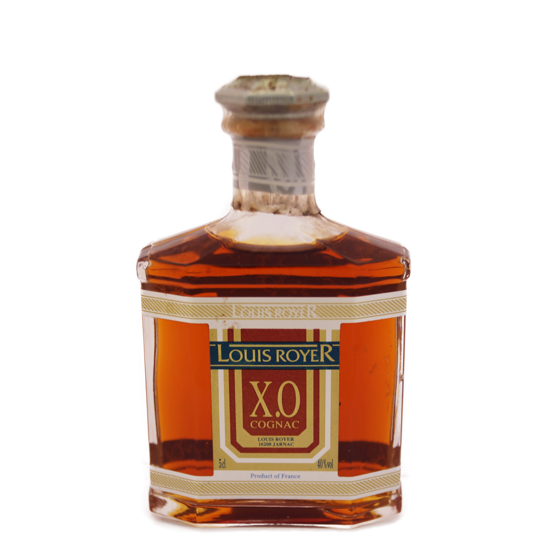COGNAC-LOUIS-ROYER-XO-2