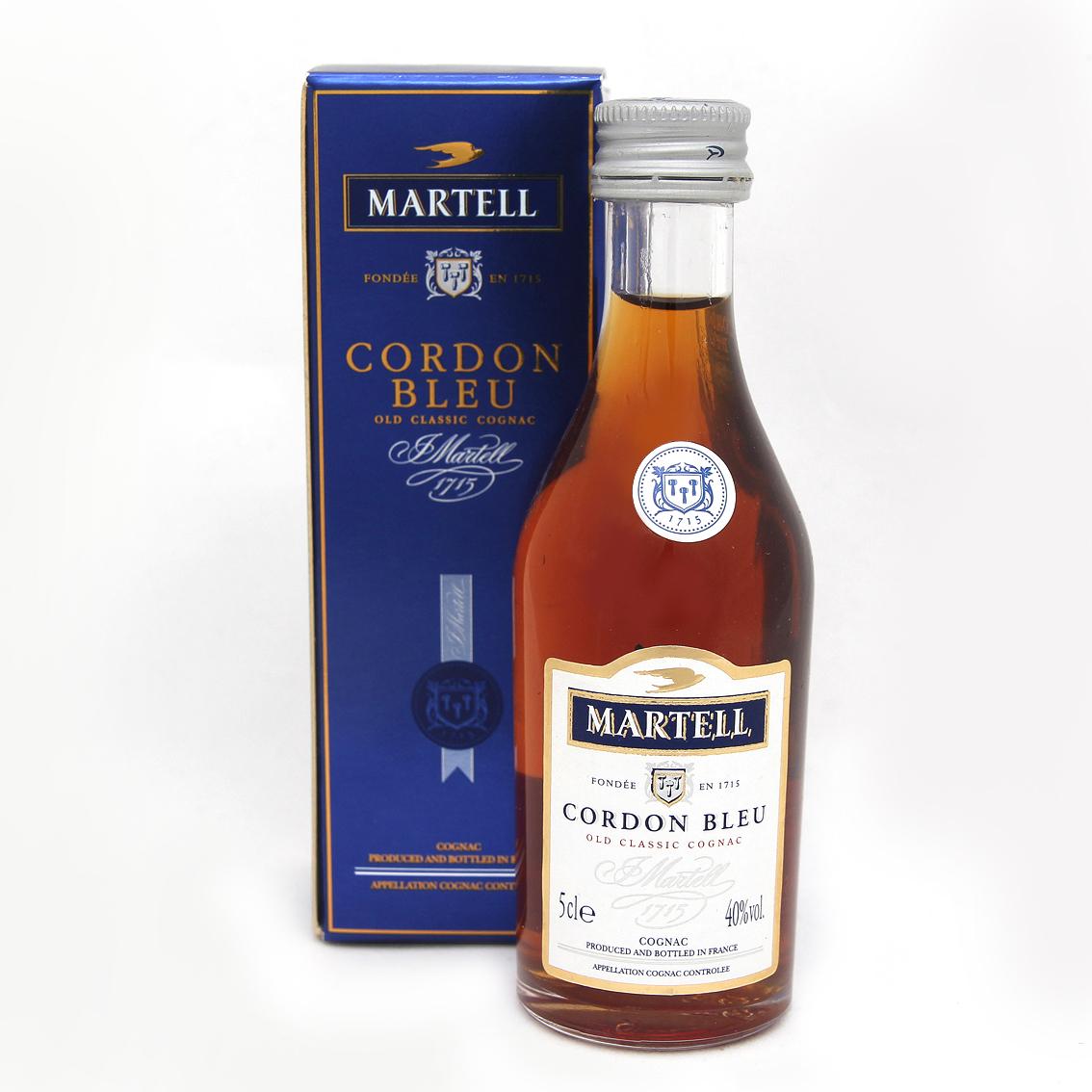 COGNAC-MARTELL-CORDON-BLEU-B-2