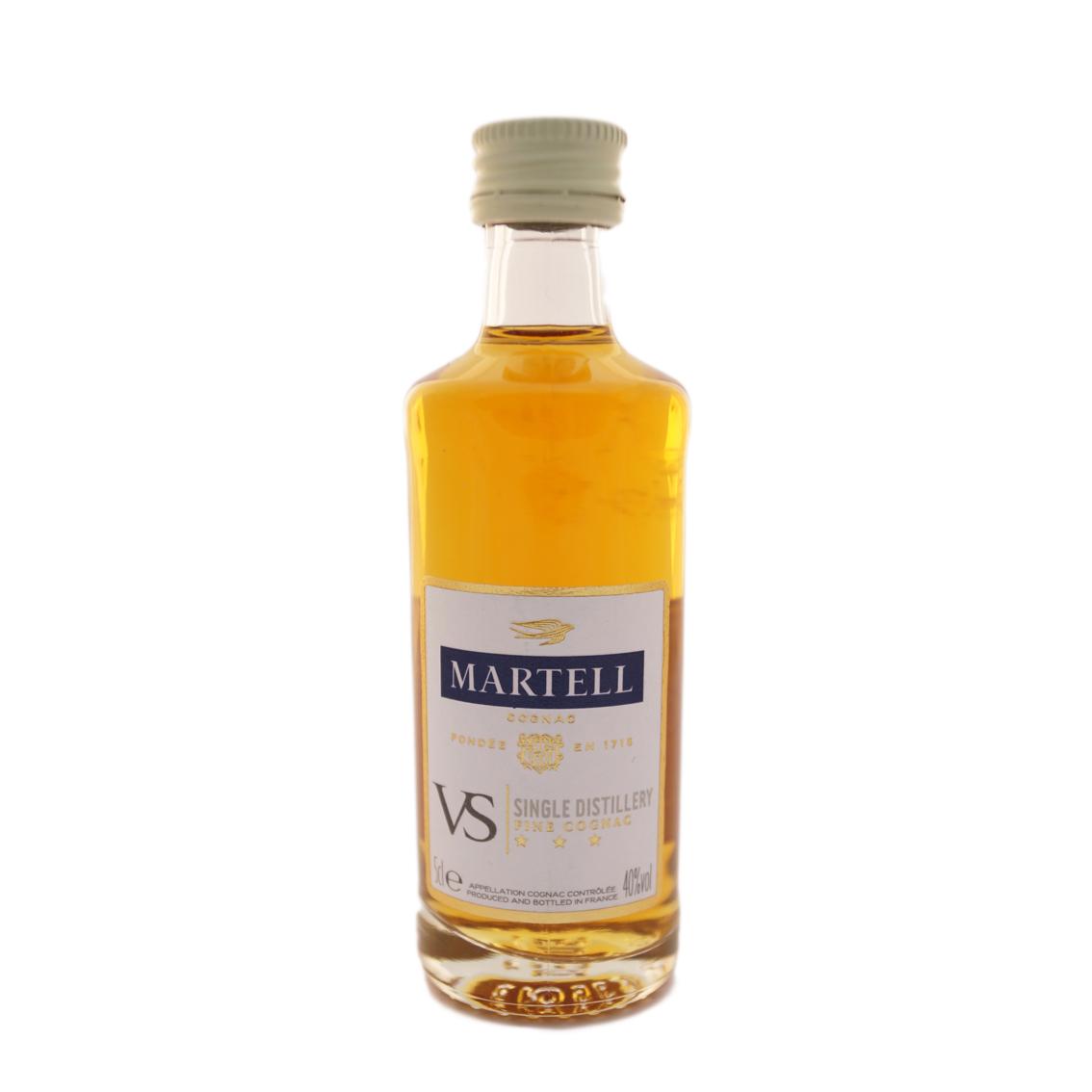 COGNAC-MARTELL-VS-30