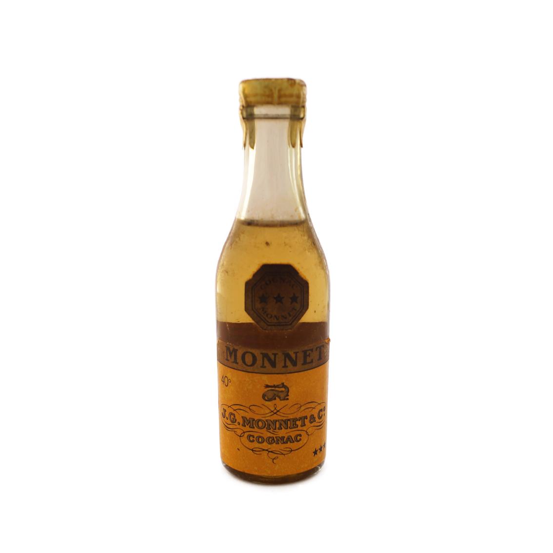 COGNAC-MONNET-3-5