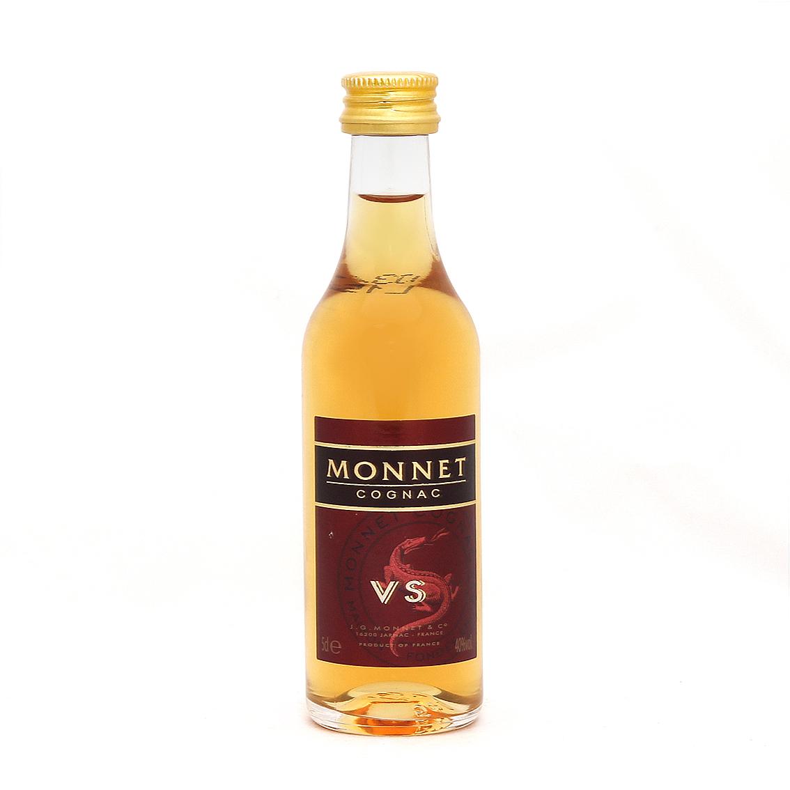COGNAC-MONNET-VS-2