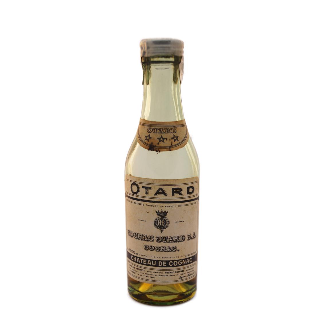 COGNAC-OTARD-3-1