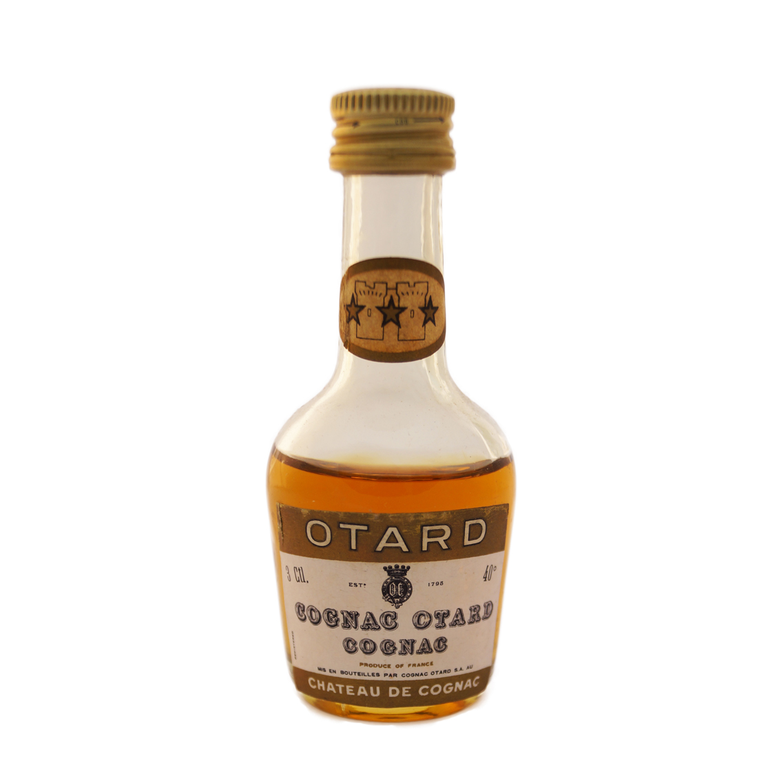COGNAC-OTARD-3-3