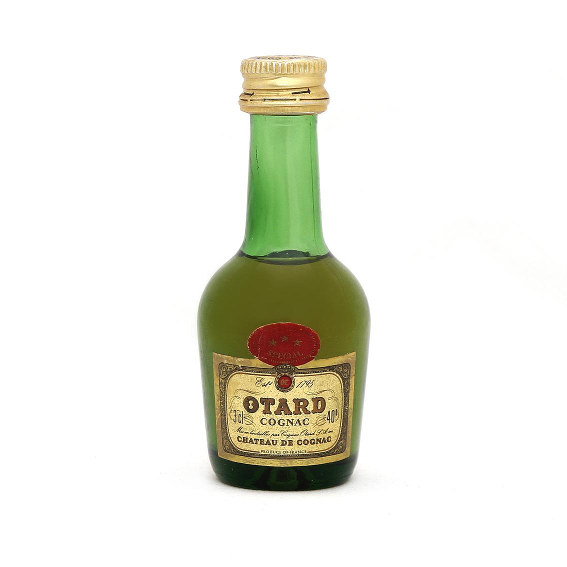 COGNAC-OTARD-3-SPECIAL-2