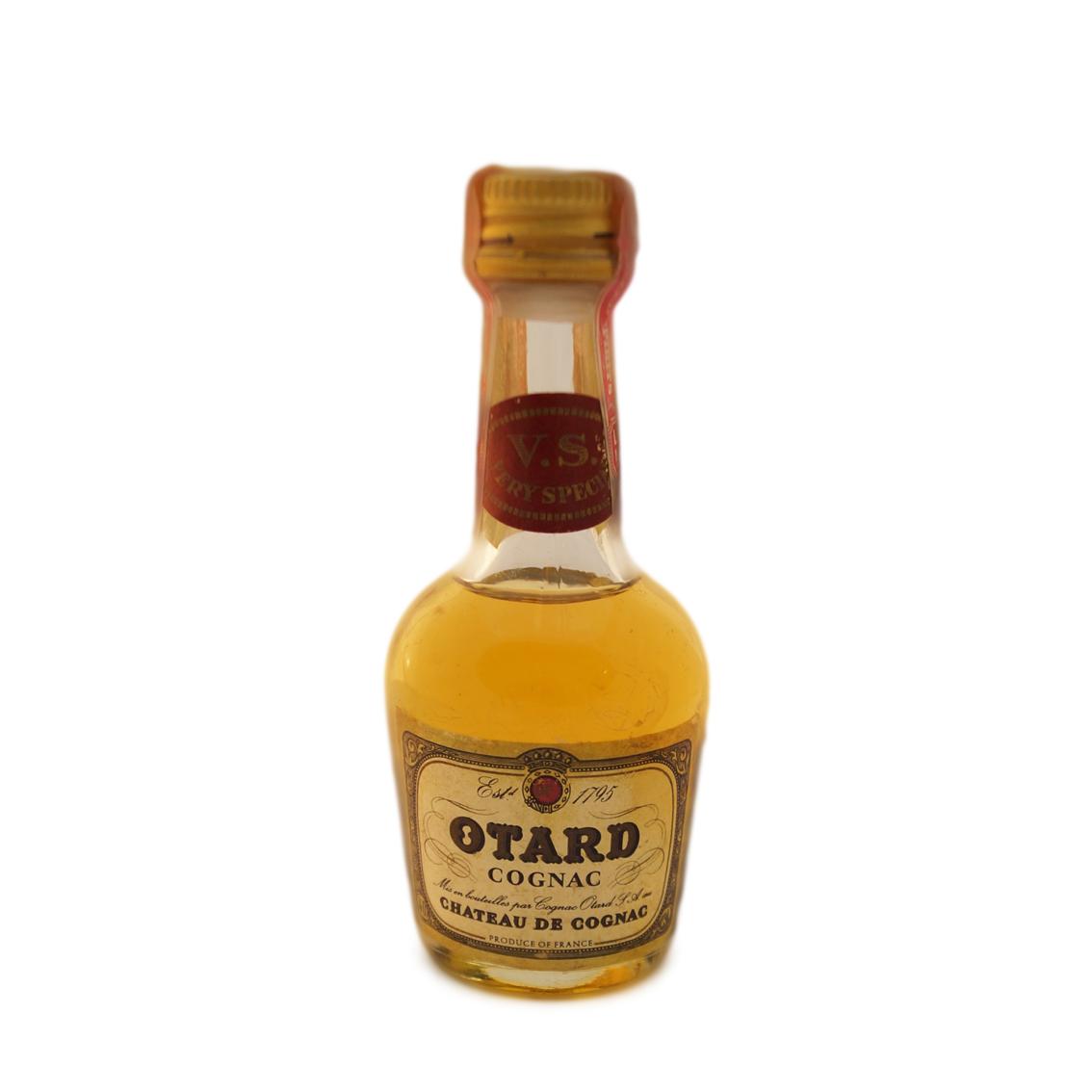 COGNAC-OTARD-VS-3
