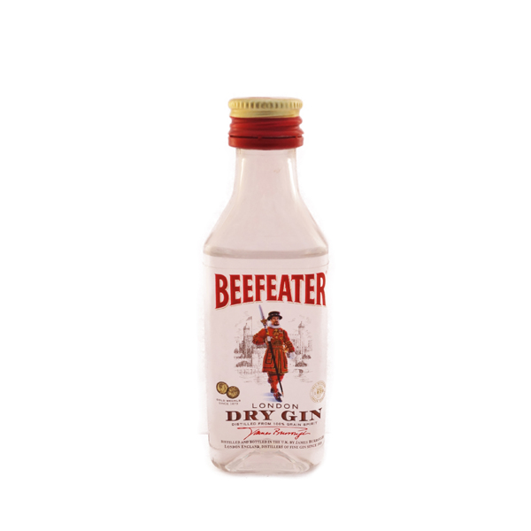 GIN-BEEFEATER-1
