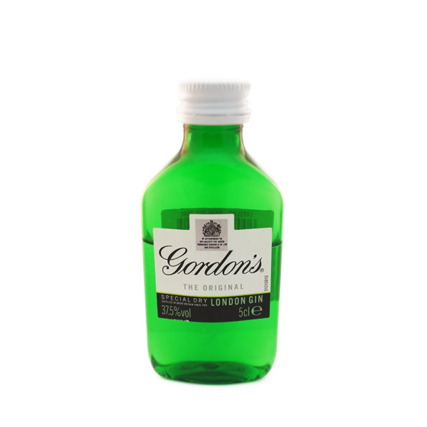 GIN-GORDON'S-ORIGINAL