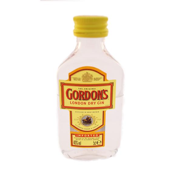 GIN-GORDON'S-2