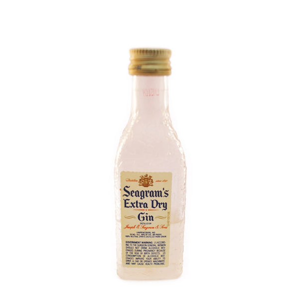 GIN-SEAGRAM'S-EXTRA-DRY-1