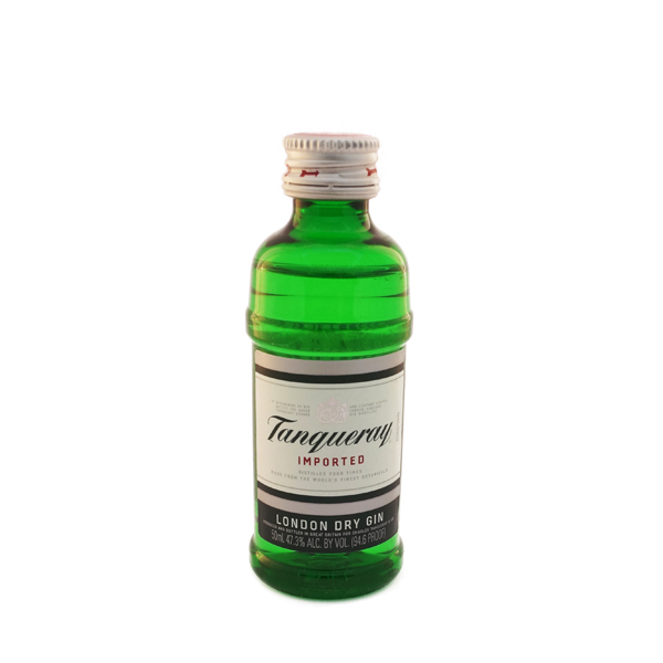GIN-TANQUERAY-1