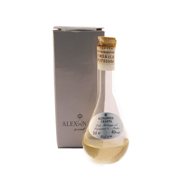 GRAPPA-ALEXANDER-1
