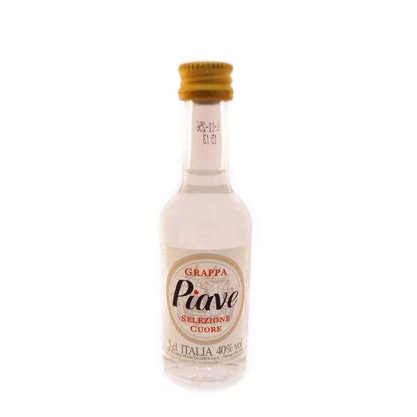 GRAPPA-PIAVE