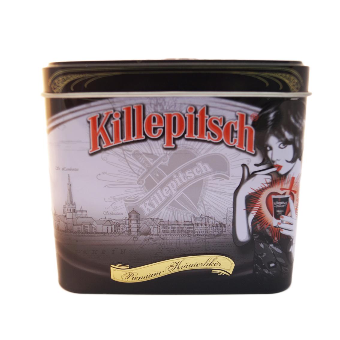 KRAUTERLIKOR-KILLEPITSCH-BOX