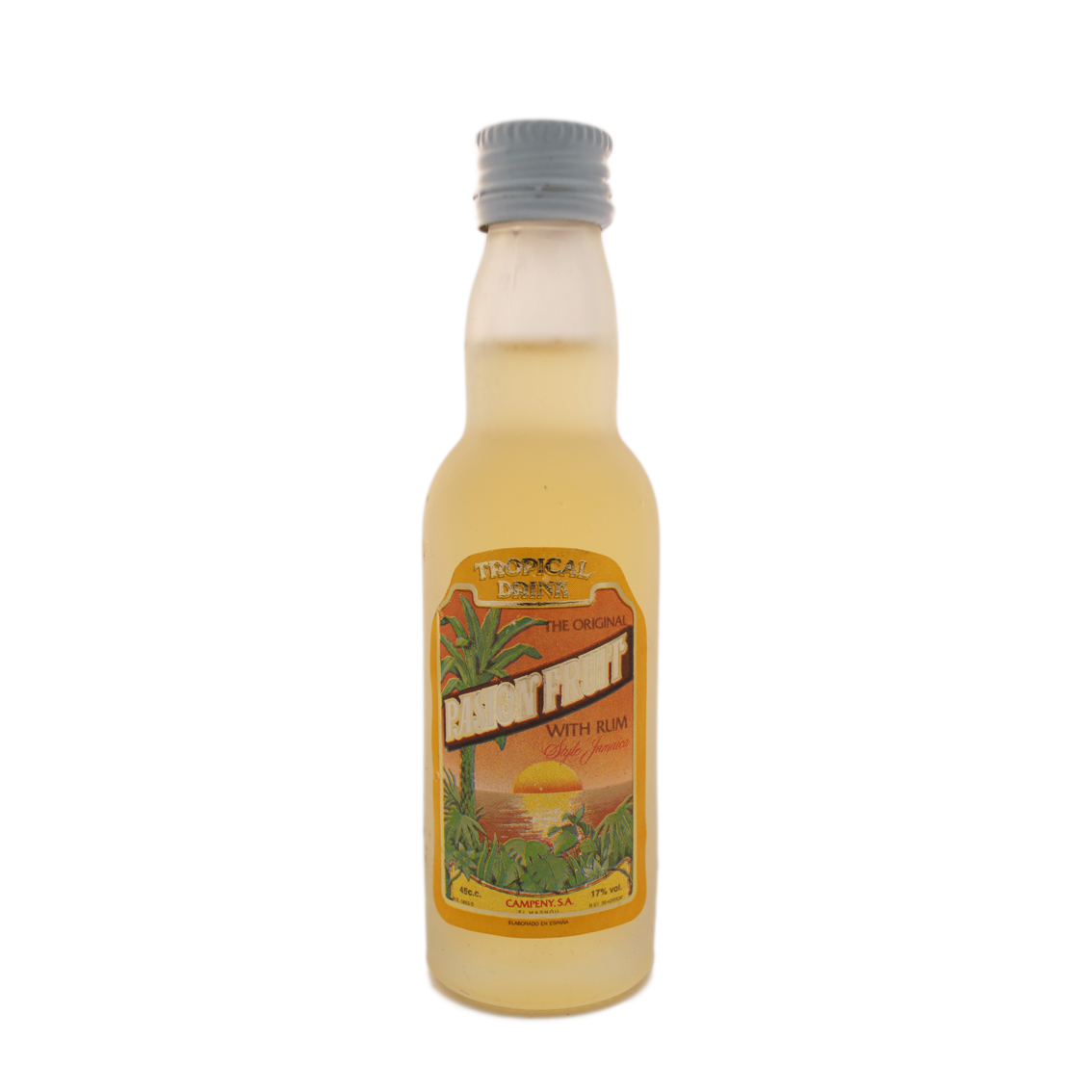 LIQUOR-CAMPENY-TROPICAL-DRINK-PASSION-FRUIT