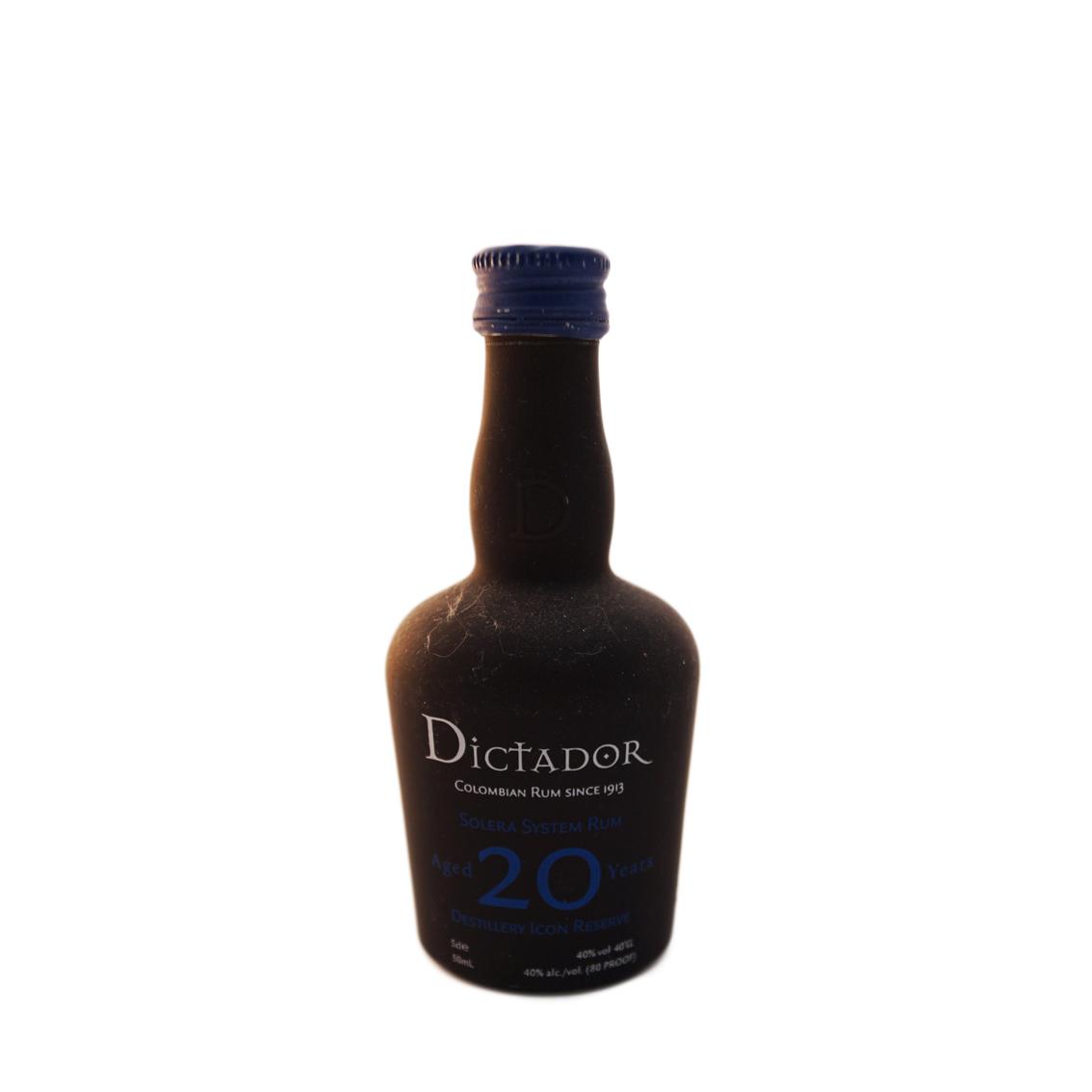 RUM-DICTADOR-20-YO