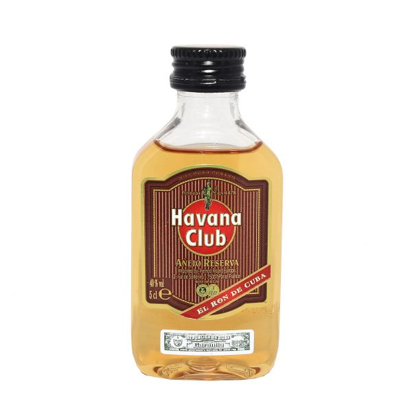 RUM-HAVANA-CLUB-ANEJO-RESERVA-B