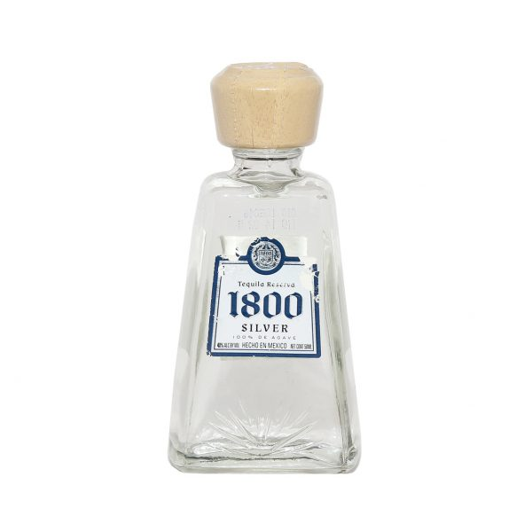 TEQUILA-1800-SILVER