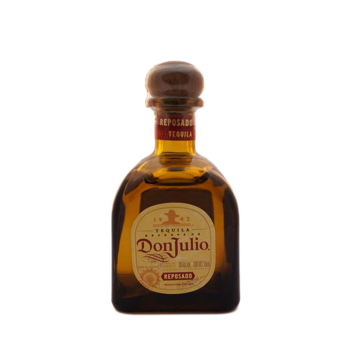 TEQUILA-DON-JULIO-REPOSADO-1