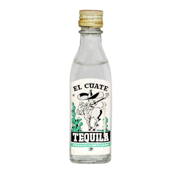 TEQUILA-EL-CUATE