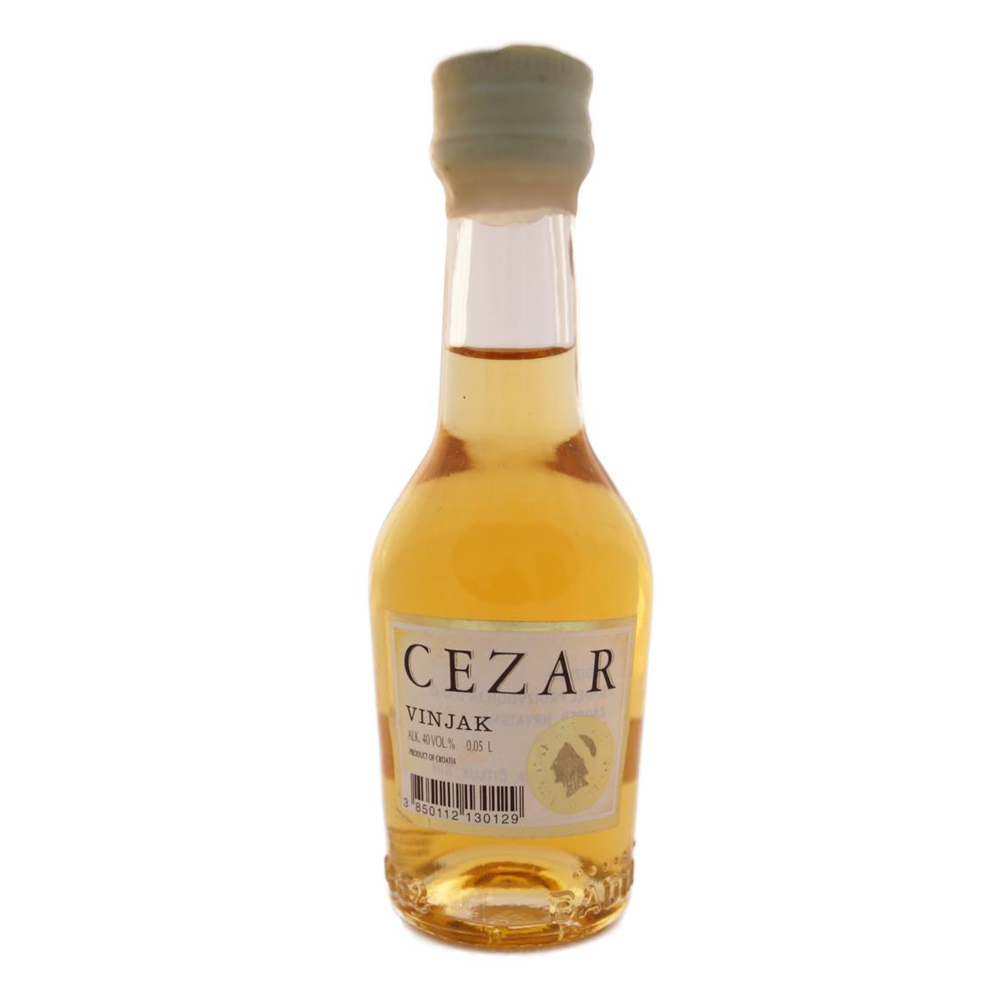 VINJAK-CEZAR