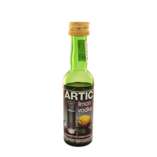 VODKA-ARTIC-LIMON