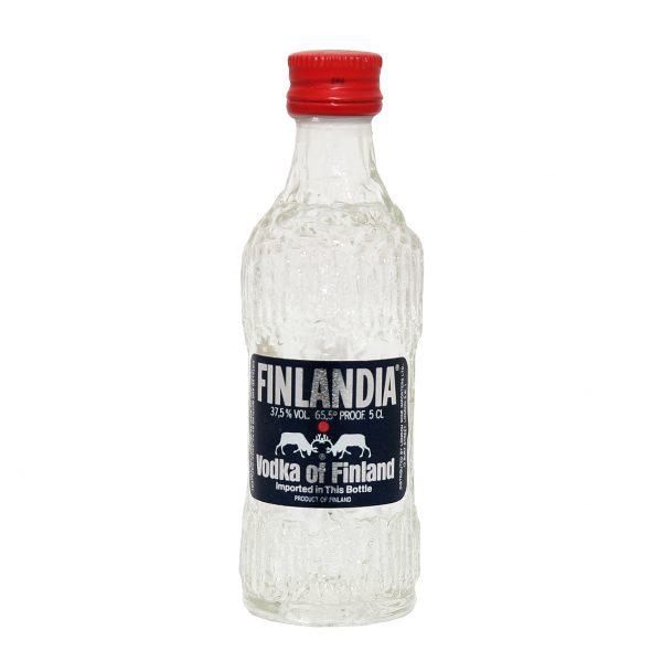 VODKA-FINLANDIA-11