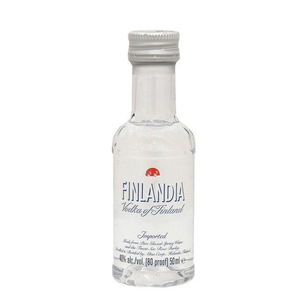 VODKA-FINLANDIA-14