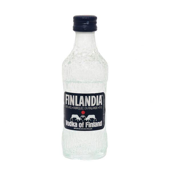 VODKA-FINLANDIA-3