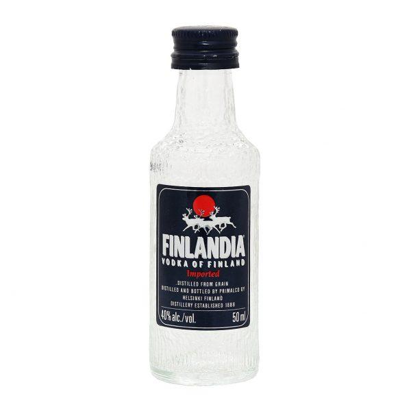 VODKA-FINLANDIA-5