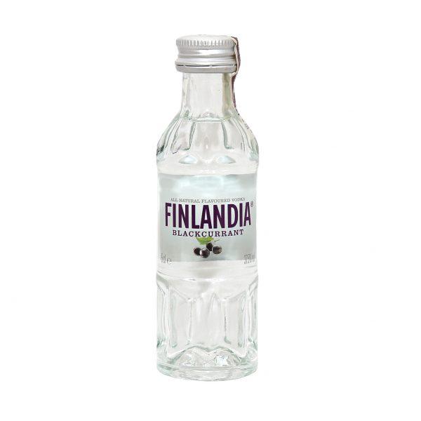 VODKA-FINLANDIA-BLACKCURRANT-1