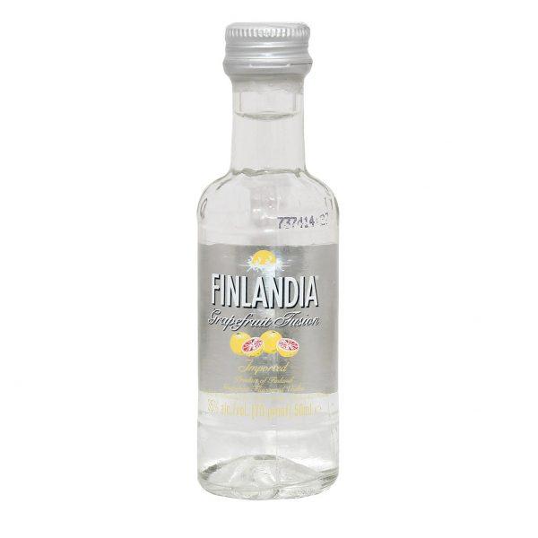 VODKA-FINLANDIA-GRAPEFRUIT-FUSION-1