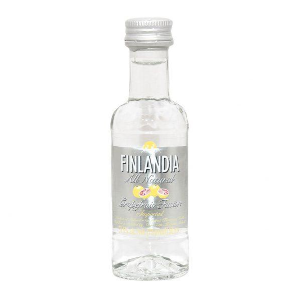 VODKA-FINLANDIA-GRAPEFRUIT-FUSION-2